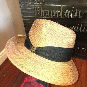Cabana Hat
